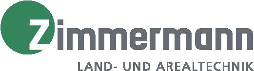 Zimmermann AG Land- und Arealtechnik